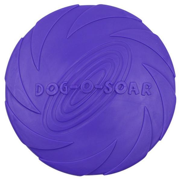 purple-Diameter 15cm
