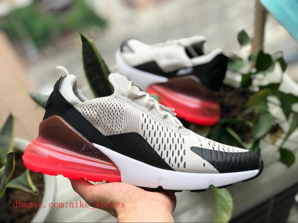 shoes27-014