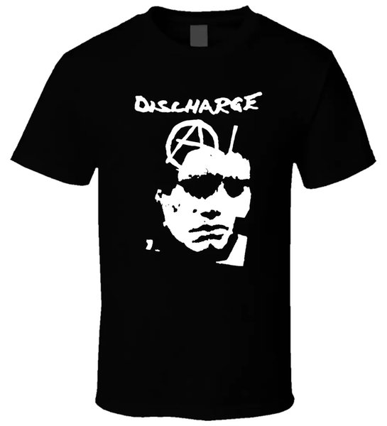 Descargar Band 2 camiseta