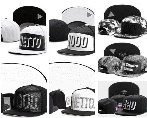 2019 fashion Summer Style Green Problems Bone Gorras Baseball Sport Caps Mens Womens Classic Adjustable Snapback Hats Wholesale