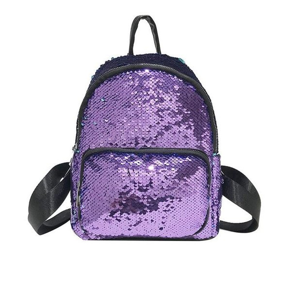 89c4689305 Sequin Bag Shop Coupons, Promo Codes & Deals 2019   Get Cheap Sequin ...