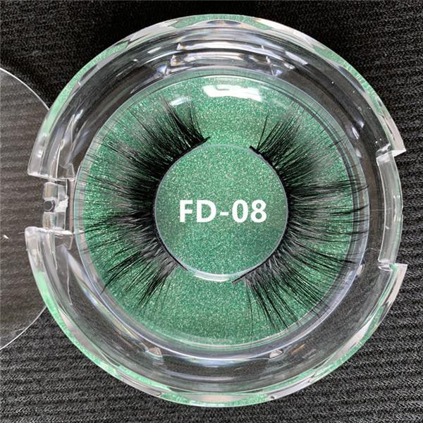 FD-08