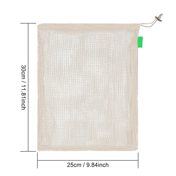 25x30cm
