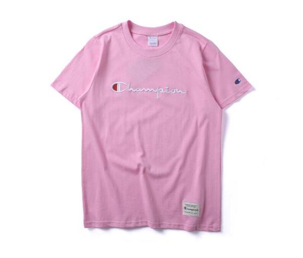color 5