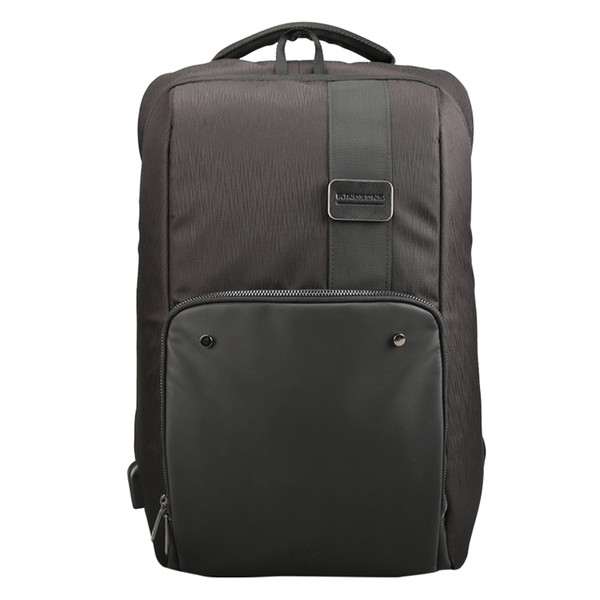Kingsons Laptop 17 inch Backpacks Men backpack Men's Backpack Travel Anti theft Male Bag 3155