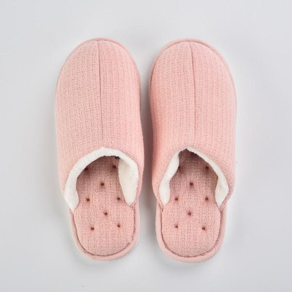 Size293 Mais Novo Flashtrek Chinelos Mens Sapatos Casuais Moda de Alta Qualidade PU de Couro dos homens Sapatos Scuffs Tamanho 38-45