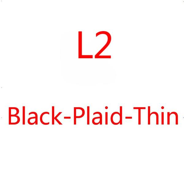 L2-nero-Plaid-sottile