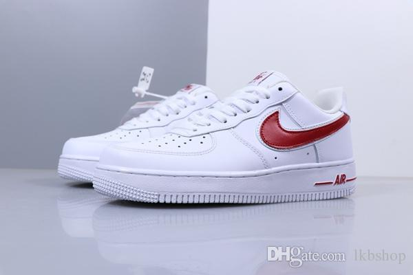 Nike Air Force 1 high Größe 36