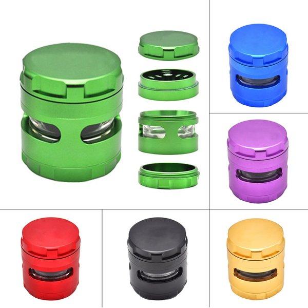 Casuale 61MM di tipo 13 colori