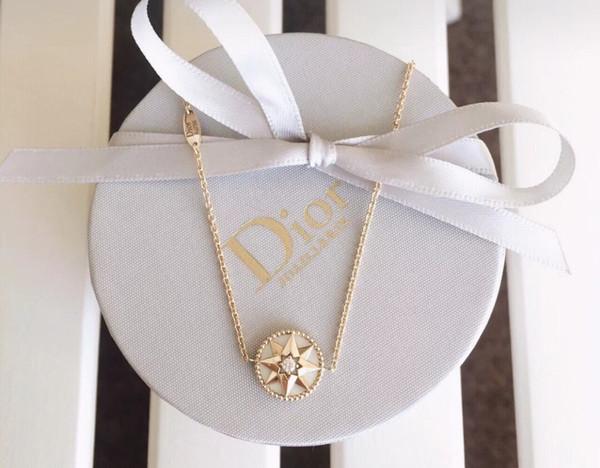 designer jewelry women bracelets chain bracciali 925 sterling silver gold stars Pulseira charm Pulsera de mujer bracciali bracelet femme