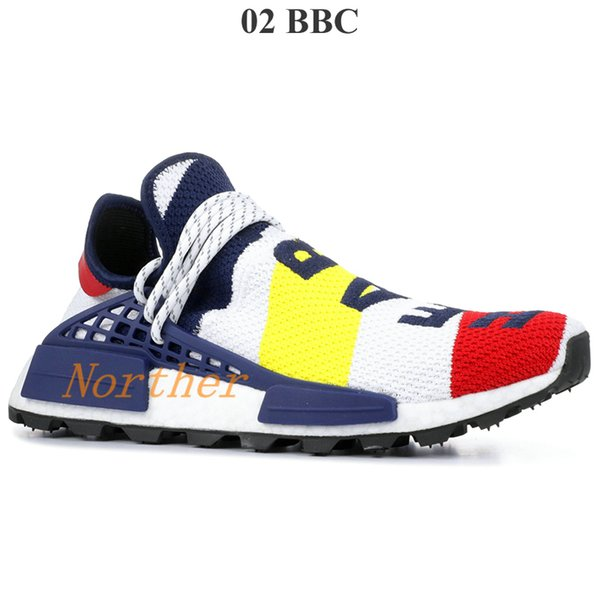 02 BBC