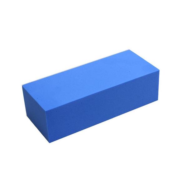 Adeeing PVA éponge 5CM Thicken Densité eau Car Wash Super Soft Absorbent éponge 170 * 70 * 50 mm pour la voiture