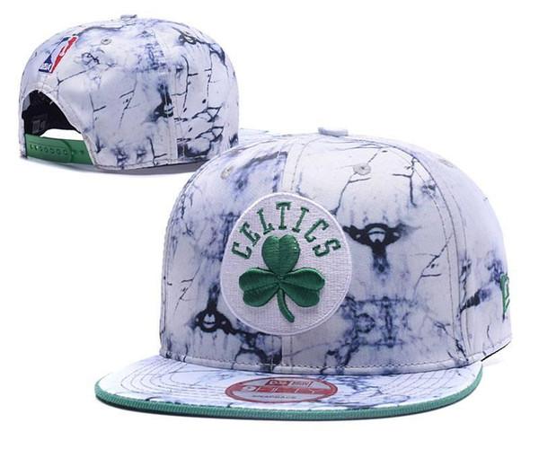ГОРЯЧАЯ 2019 Регулируемая оптовая цена Чикаго Snapback Hat Snap Back Hat Баскетбол Дешевые Hat Регулируемые мужчины женщины Бейсболка