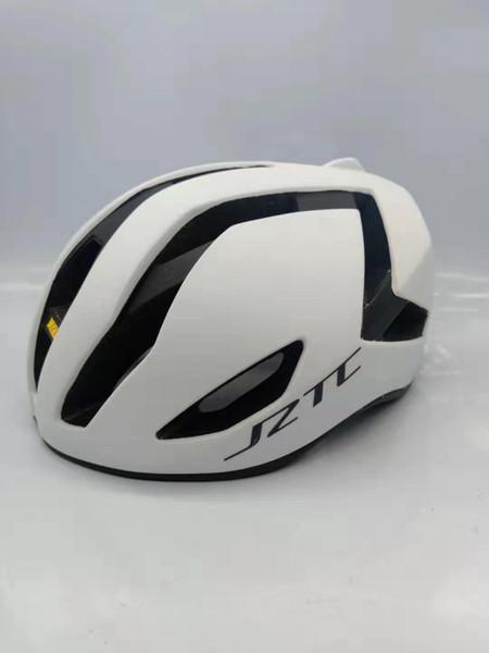 Brand new authentic JCTC mountain bike / road bike / bicycle riding helmet carbon fiber helmet