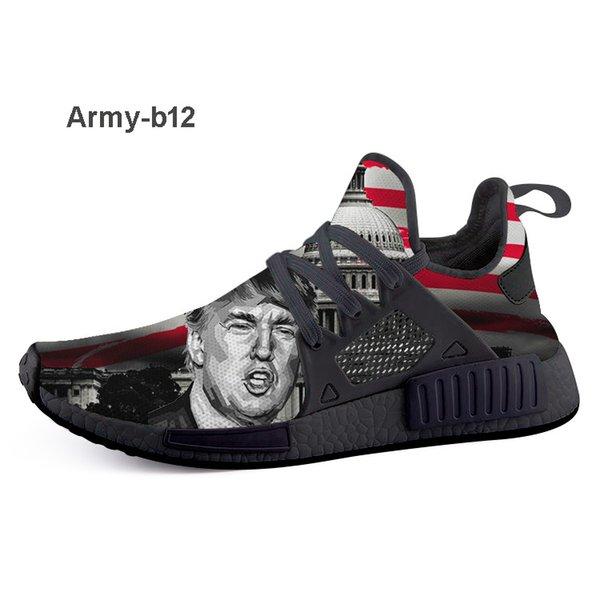Army-b12