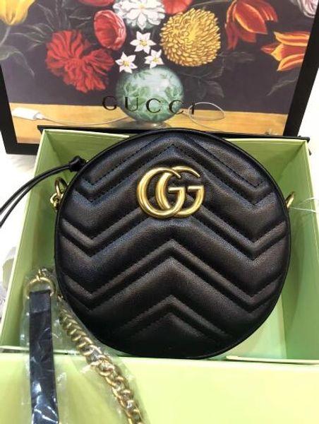 Fa hion handbag woman bag de igner pur e ladie handbag luxury handbag for women bag 13 gucci 13