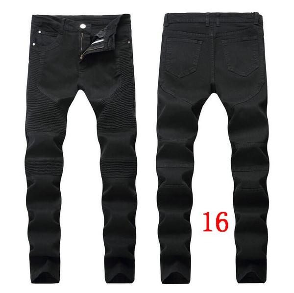 стиль 16