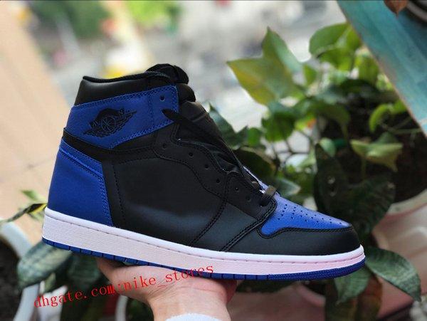 Ayakkabı-1 S-011
