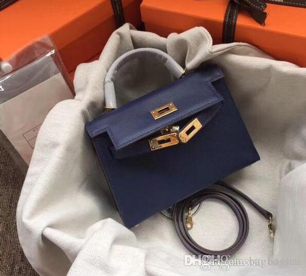 Fashion Classics UmhängetaschenCross BodyToteshandbags Marke Mode TOP Luxus Designer Taschen berühmte Frauen Beliebte Hand Bill Schulter Slant2V