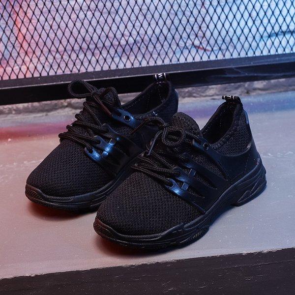 Çocuk Sneakers Catamite Kız Rahat Moda Spor Kadın Erkek Kanatları Ayakkabı Mor Çocuk Erkek Boş Zaman Çocuk Ebeveynlik