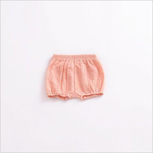 TNSCH870 -Pink