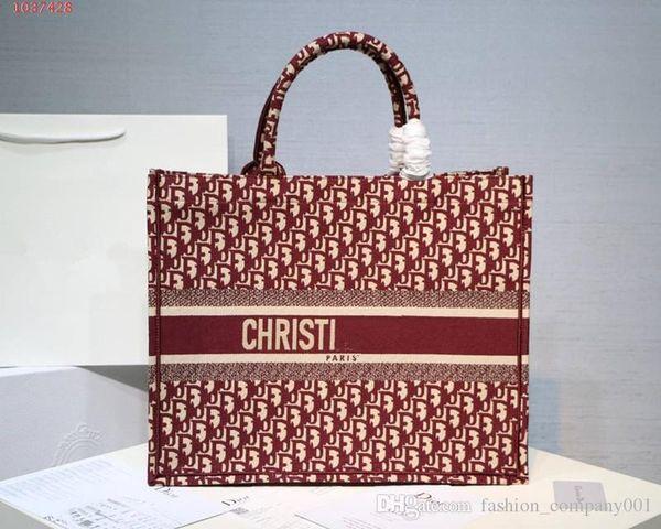bolsos de mujer El bolso más popular de diferentes colores que utilizan la combinación de colores más hermosa, de gran tamaño pueden acomodar a muchos delgados