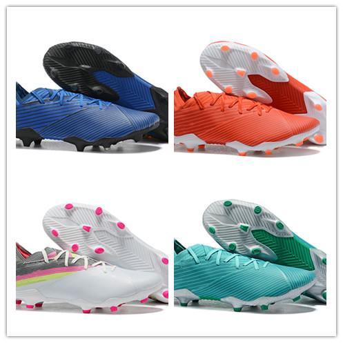 Nouveau Mercurial Superfly VI 360 Elite FG KJ 6 XII 12 CR7 Ronaldo Neymar Hommes Femmes Chaussures De Football Chaussures de Football Crampons Taille 40-45