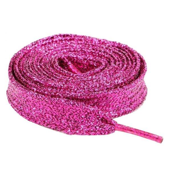 Pink120CMChina