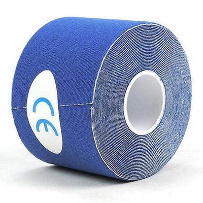 blue 2.5cmx5m