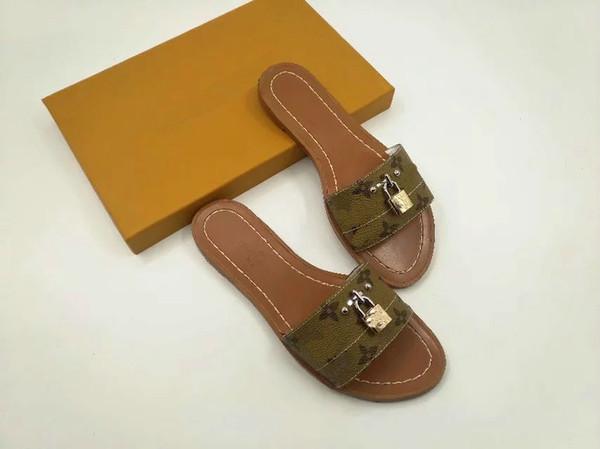 L light brown color