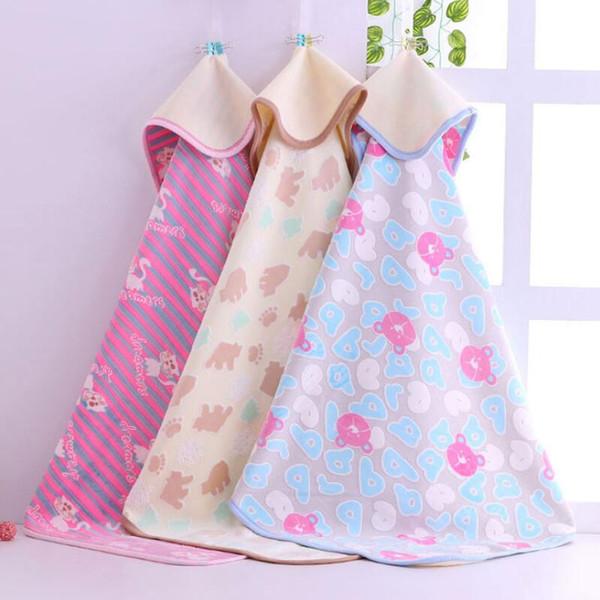Paquetes Para Bebes Recien Nacidos.Compre Baby Swaddle Wrap Blanket Paquetes Para Bebes Recien Nacidos Manta De Algodon Otono Invierno Pequena Colcha Manta Suave Para Bebes A 13 57 Del