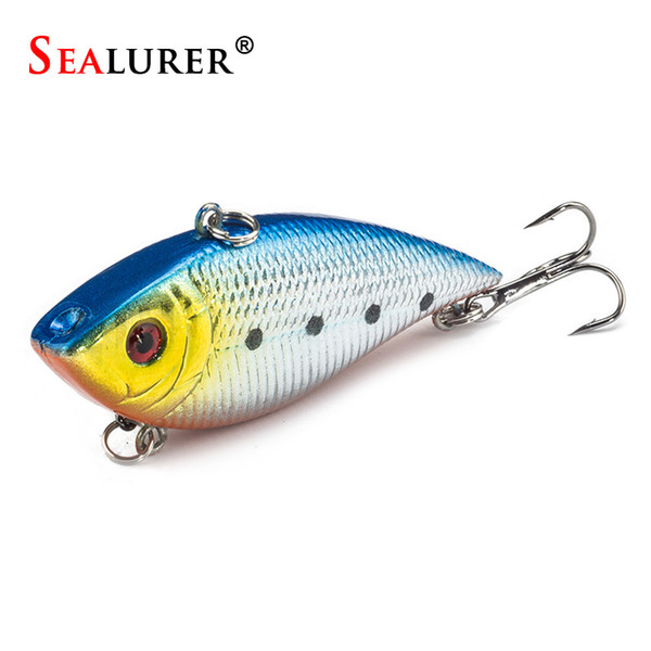 tackle reel 1PCS Fishing Lure Lipless Trap 7CM 11.5G Crankbait Hard Bait Fresh Water Deep Water Bass Walleye Crappie Minnow Fishing Tackle