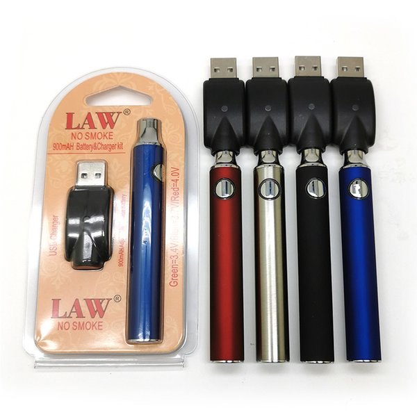 LAW (mixed colors)