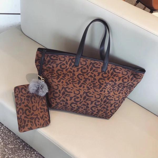 Tasarımcı-çanta lüks kadın çantalar tote moda ünlü marka yüksek kalite pu deri omuz çantası Büyük kapasiteli taşıma çantası