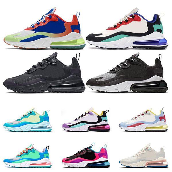 Estos, New Hombre Blanco Nuevas Zapatillas Nike