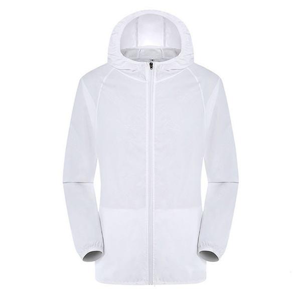 Giacca impermeabile Antipioggia in cotone resistente agli sport della bicicletta di SAFEBET giacca da uomo all'aperto giacca da equitazione da donna sportiva # 220071