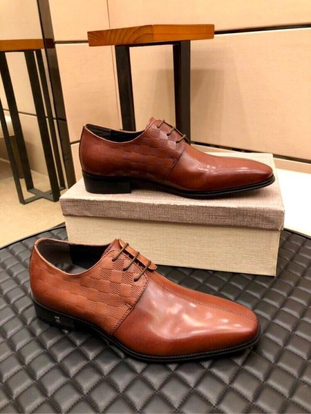 2019p limited edition custom luxury men's casual shoes, men's trend striped gentleman fashion sports shoes, yards: 38-45