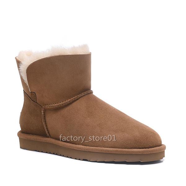 Style-6417-brun