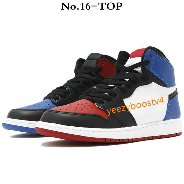 No.16-TOP
