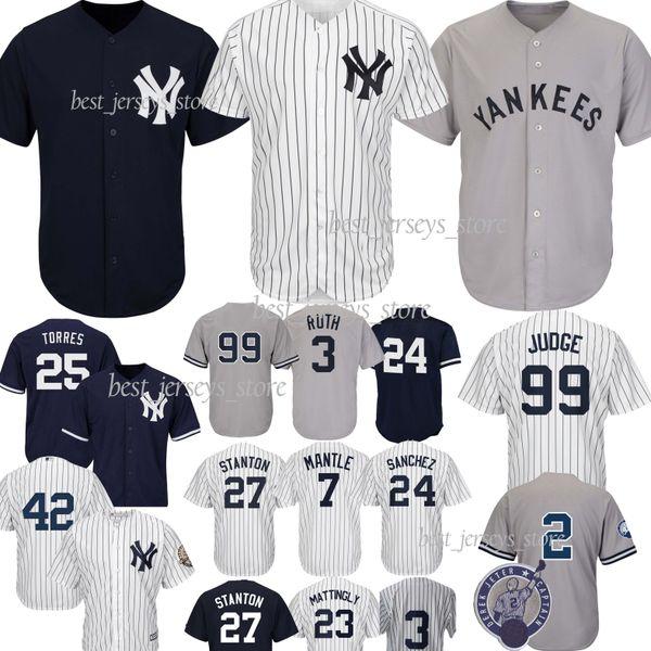 reputable site bd32d 1a2ca Cotton Baseball Jerseys Coupons, Promo Codes & Deals 2019 ...