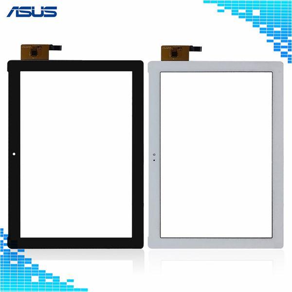 Original For Asus ZenPad Z301M Z301ML Z301MFL Touch Screen Digitizer Glass Lens Panel replacement For Asus ZenPad Z301M Z301MFL