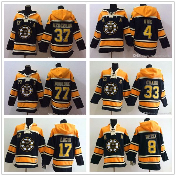 Hockey Sweater Hoodie Coupons, Promo Codes & Deals 2019