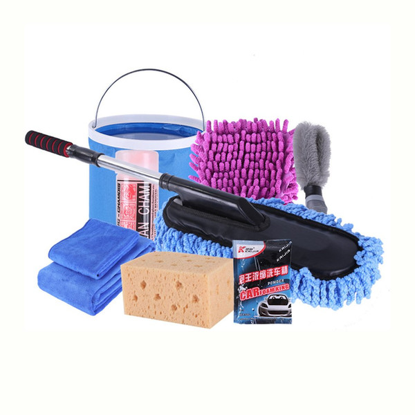 Brilliant Vehicle Cleaning Kit To Wash Car Exterior Amp Interior Home Cleaning Kit Microfiber Towels Cleaning Kit Best Car Detailing Best Car Detailing Evergreenethics Interior Chair Design Evergreenethicsorg