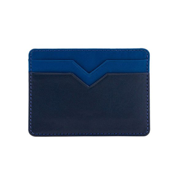 designer card holder wallet mens womens luxury card holder handbags leather card holders black purses small wallets designer purse 8877692