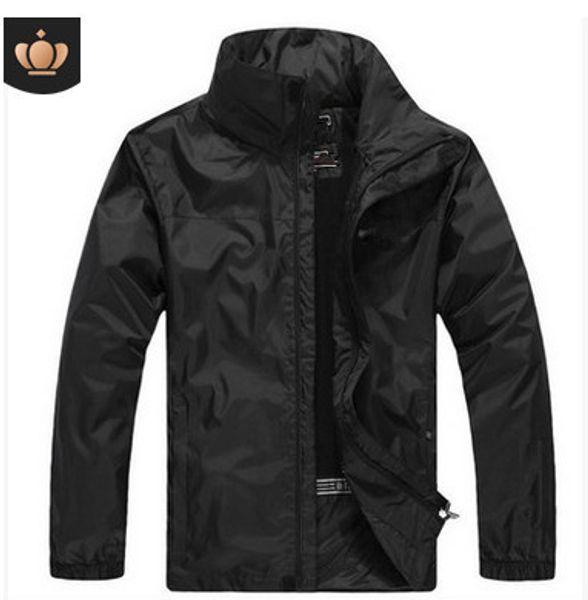 Мужская водонепроницаемая дышащая куртка Softshell Мужская спортивная куртка на открытом воздухе для женщин Лыжный туризм Ветрозащитная зимняя верхняя одежда Мягкие мужские куртки для походов