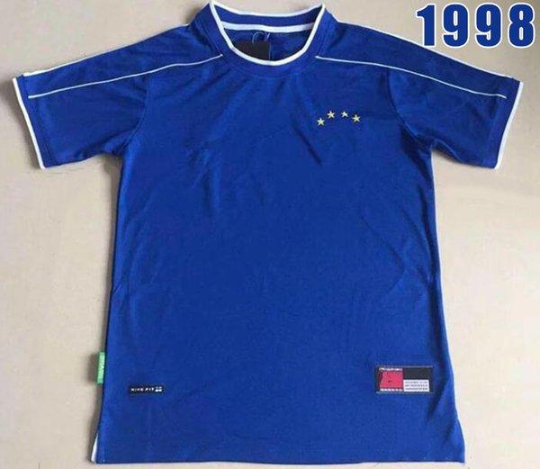 1998 retro