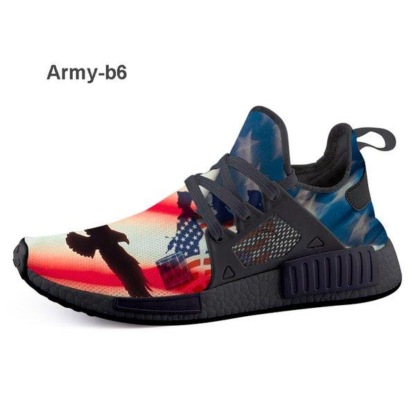 Army-b6