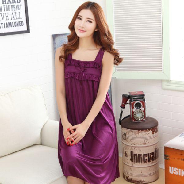 856 Dark purple