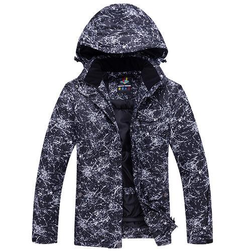 Куртка изображения