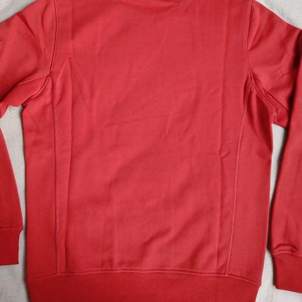 Ladrillo Rojo